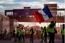 Quot Gilets Jaunes Quot Acte V Les Points De Blocage 224 Lyon Et