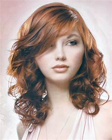 20 beautiful curly hairstyles for magment