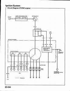 95 honda accord engine wiring diagram accord ex engine diagram wiring diagram networks