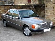 free auto repair manuals 1992 mercedes benz 190e user handbook for sale mercedes w201 190e 2 0 auto just 13 979 miles like new 1992 classic cars hq