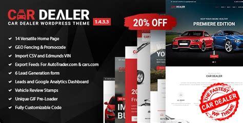 auto image v3 4 5 wordpress car dealer theme