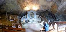 Grotte De La Ste Baume Plan D Aups Grottes Sainte