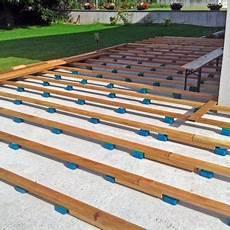 holzterrasse unterkonstruktion berechnung terrassenplaner holzterrassen berechnen