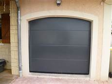 comment programmer une telecommande de porte de garage porte de garage sectionnelle motoris 233 e ral 7016 la