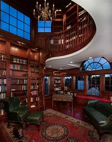 home office furniture orlando home library with an upper cupola octagon belvedere