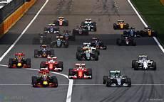 2017 Grand Prix Tv Times 183 F1 Fanatic