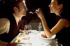 forf 248 r k 230 resten med en romantisk middag iform dk