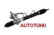 jual rack power steering kijang new autotuhu indonesia