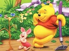 winnie pooh malvorlagen jepang koleksi gambar lucu winnie the pooh page 3 kembang pete