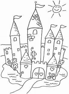 Ausmalbilder Playmobil Schloss Malvorlage Playmobil Schloss 28 Images Burg