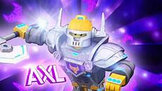 Nexo Knights Ausmalbilder Axl Axl Characters Nexo Knights Lego Lego Knights