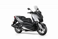 prix xmax 125 pr 233 sentation du scooter 125 yamaha xmax 125 2018