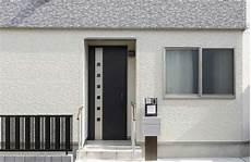 prix d une porte d entrée en aluminium prix porte d entr 233 e en aluminium co 251 t tarif pose