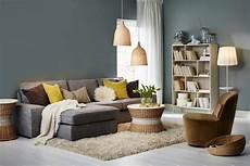 divano ad angolo prezzi i divani ad angolo di ikea divani angolo