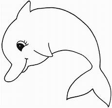 ausmalbilder meerjungfrau und delphin aglhk
