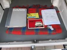 1969 Saab 96 Museum Quality  SOLD Vantage Sports Cars