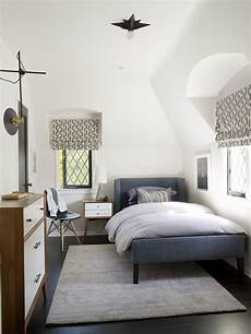steal this his and hers mid century inspired kids bedrooms remodelista