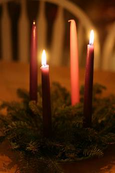 2nd sunday in advent isaiah 11 1 10 psalm 72 1 2 7 8