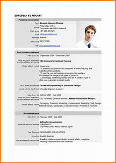 5 cv format pdf file download theorynpractice