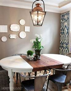great paint color behr all in one studio taupe dining rooms pinterest paint colors wall