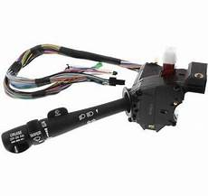 repair windshield wipe control 2002 chevrolet suburban 1500 navigation system 2000 2002 suburban turn signal cruise lever