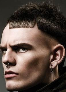 fringe haircuts for men 45 ways to style yours men hairstyles world
