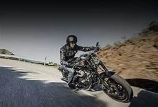 Harley Davidson Bonn Startseite Hd Bonn