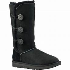 ugg s bailey button triplet ii boot at moosejaw