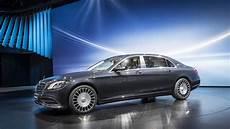 mercedes motoren technische daten mercedes s klasse 2017 w222 facelift modelljahr 2018 technische daten neue motoren 286 ps