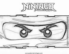 Ninjago Malvorlagen Quest Ninjago Lego 62 Gratis Malvorlage In Comic