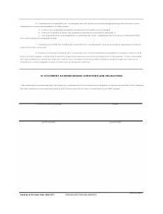da form 5646 download printable pdf statement of