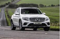 mercedes glc amg line 2016 mercedes glc 250 d 4matic amg line review review