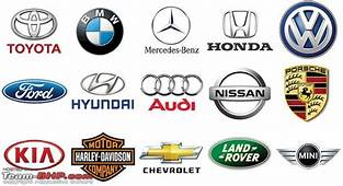 Best Global Brands And Automotive  Team BHP