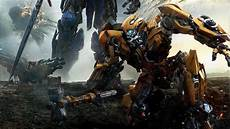 transformer the last wallpaper bumblebee transformers the last hd