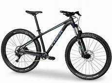 trek roscoe 7 hardtail mtb bike 2018 all terrain cycles