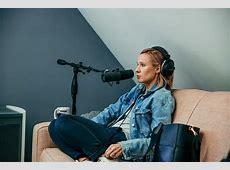 monica armchair expert dax shepard