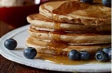 American Pancakes Recipe Goodtoknow