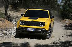2019 jeep renegade revealed in motor trend