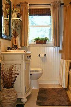 small country bathroom decorating ideas 80 ways to decorate a small bathroom shutterfly