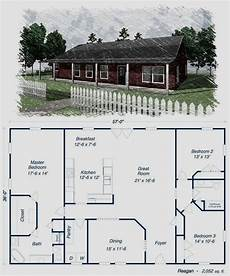metal pole barn house plans metal building kits reviewed check out the image for