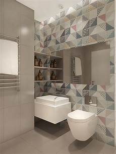 funky bathroom wallpaper ideas funky wallpaper pattern interior design ideas