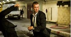 Transporter Refueled Planet Weekly