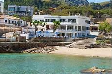 Menorca Hotels Direkt Am Strand - 124 best kleine hotels am strand auf mallorca images on