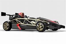 ariel atom v8 ariel atom v8 supercharged racing car photo