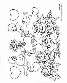 6 best images of coloring pages printable i