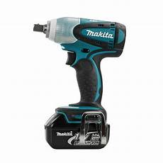 makita btw251 18v 1 2 quot impact wrench bc fasteners