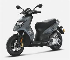 piaggio typhoon 50 125 motor scooter guide motorcycles