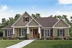 house plans 2000 to 2500 square feet house plans 2000 to 2500 square feet the plan collection