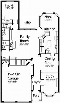 korel house plans u3865l texas house plans over 700 proven home designs