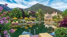 Alpenrose Wellnessresidenz Maurach Holidaycheck Tirol